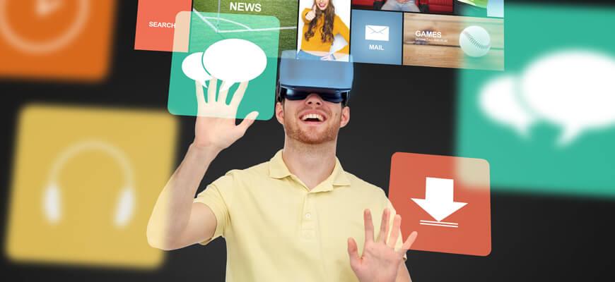 Новейшие техники трансерфинга реальности