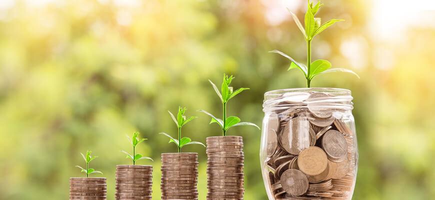 Почему мы подменяем свои истинные мечты мечтами о деньгах