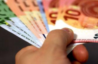 Лучшая медитация на деньги. Открытие денежного канала за 21 день