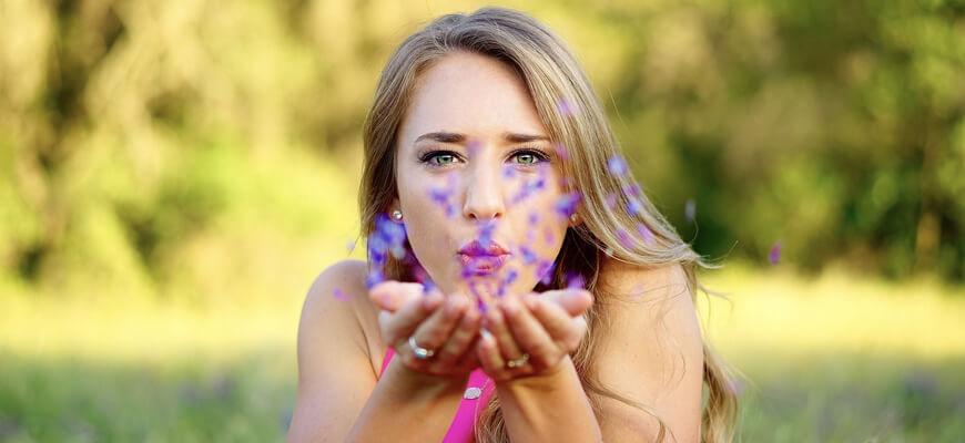 15 быстрых способов вернуть себе состояние счастья. Как вызвать в себе счастье за 5 минут?