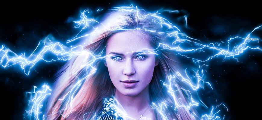 20 способов усилить женскую энергию
