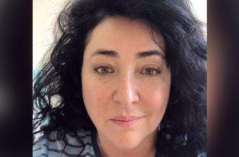 Пережить развод Лолите Милявской помогут работа и отказ от вредных привычек. Фото https://www.instagram.com/lolitamilyavskaya