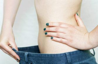 7 простых привычек вместо диеты. Как похудеть, не отказывая себе в еде?